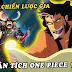 Tất Tần Tật về WANO - Vương Quốc Samurai Bí Ẩn Nhất One Piece | Lù Gaming