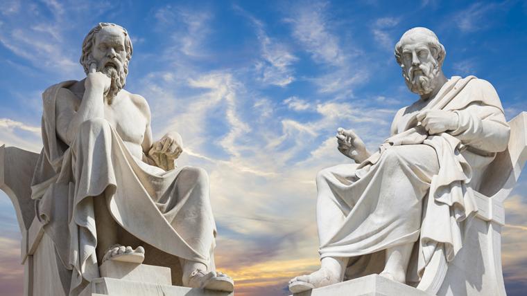 Curso de Introdução à Filosofia Política online e gratuito