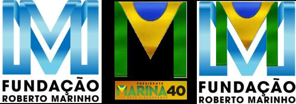 http://1.bp.blogspot.com/-Hp7phgOp6ks/VAiFLPuPDVI/AAAAAAABe5k/D_cfIvRPvF4/s1600/Marina%2Bplagio.png