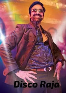 Disco Raja Hindi Dubbed Full Movie Download in 480p, Disco Raja Full Movie Download, Disco Raja Full Movie Download in Hindi 480p, Disco Raja Telugu Movie Free Download in720p.
