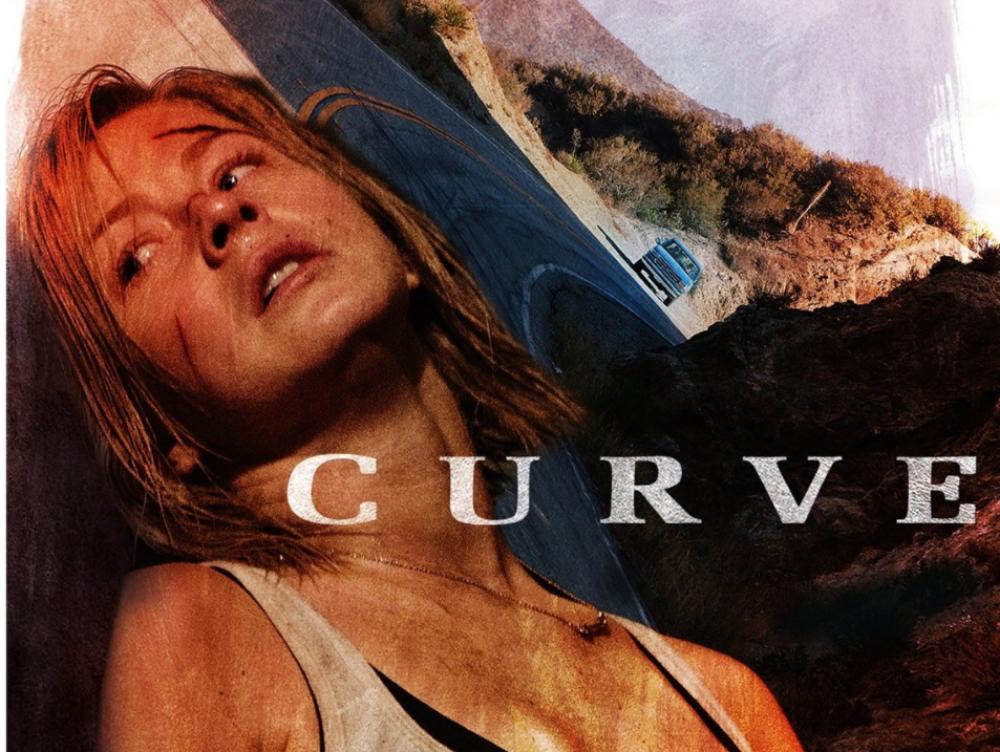 Curve, Crime, Horror, Thriller, Movie Review by Rawlins, Rawlins GLAM, Rawlins Lifestyle, Netflix