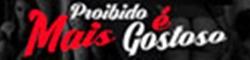 PROIBIDO E MAS GOSTOSO