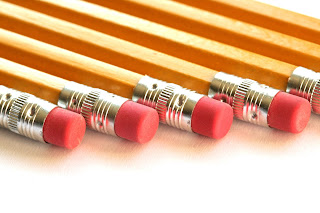 img credit: Daino_16 http://www.freeimages.com/photo/pencils-1240400