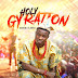 Audio: Bidemi Olaoba – Holy Gyration + Video