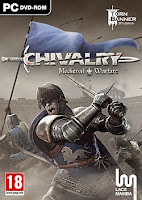 download Chivalry: Medieval Warfare