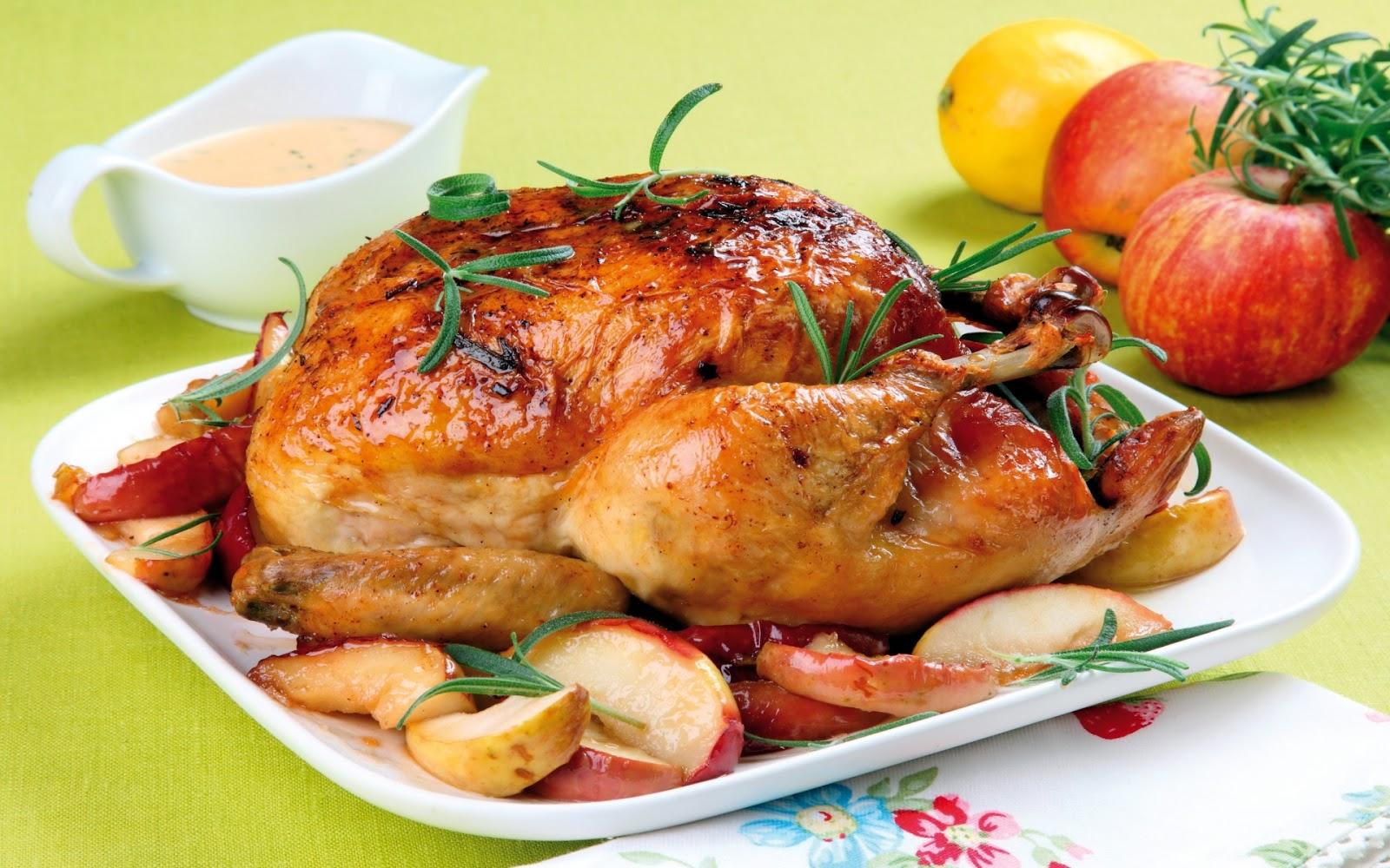 ap literature delicious cuisine Compassion over killing | coknet easy vegan recipes • 1 easy vegan recipes delicious, nutritious, compassionate cuisine vegrecipesorg free.