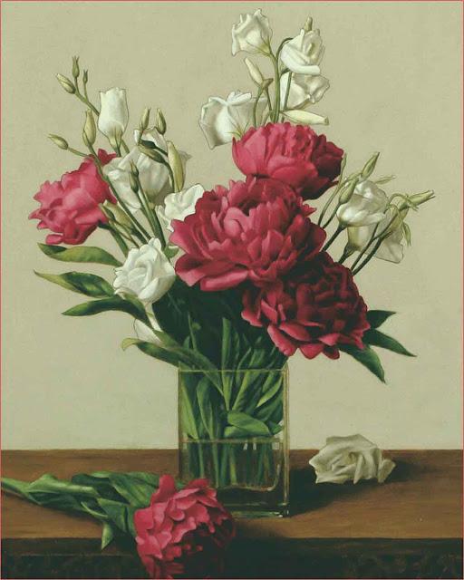 gambar-bunga-mawar