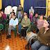 Capacitan en primeros auxilios a pobladores y dirigentes de Rahue Alto