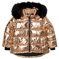 https://www.babyshop.com/hedia-jacket-copper/p/185944