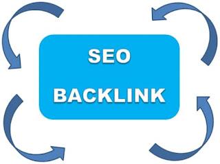 tips-membangun-backlink