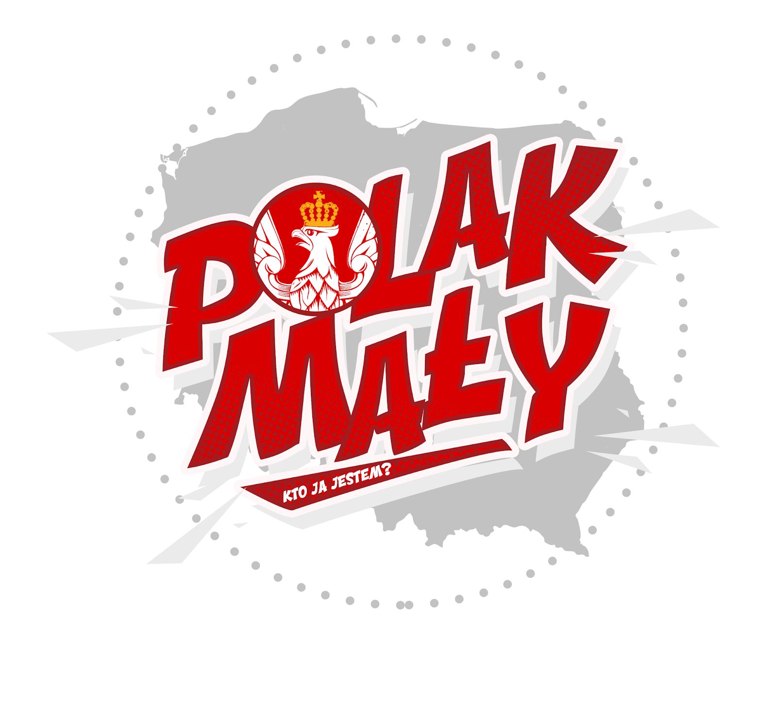 Literatura Teksty Kto Ty Jestes Polak Mały Władysław