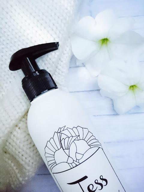 Pianka do mycia twarzy Tess, pianka do mycia twarzy, żel do higieny intymnej tess, żel do higieny intymnej, idea25. dbanie o higienę intymną, kora dębu, demakijaż, dobry demakijaż, oczyszczanie twarzy, higiena, najlepszy płyn do higieny intymnej, naturalne kosmetyki, kosmetyki dla vegan, naturalny płyn do demakijażu