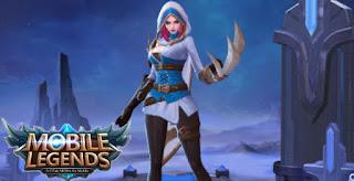 Hero Paling Licik Di Mobile Legends