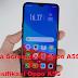 Cara Screenshot Oppo A5S di bawah 5 detik dan Spesifikasi Oppo A5S
