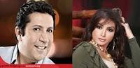 برنامج هبوط إضطرارى 28-6-2015 مع هانى رمزى و روجينا الحلقة 11