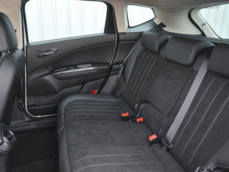 صور سيارة كرايسلر دلتا 2014 - اجمل خلفيات صور عربية كرايسلر دلتا 2014 - Chrysler Delta Photos Chrysler-Delta-2012-35.jpg