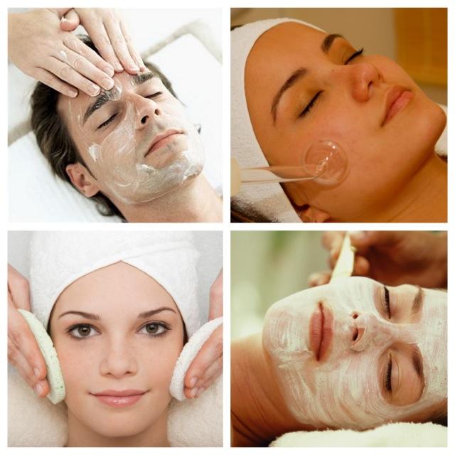 Cuidados da pele principais formas de como tratar a sua pele para tornares ela lisa e mais brilhante/2020