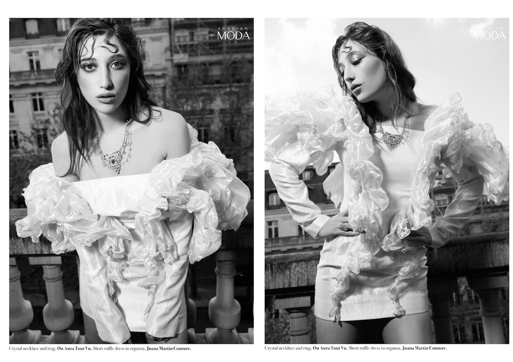 Arabian Moda x Juana Martin x On Aura Tout Vu-4
