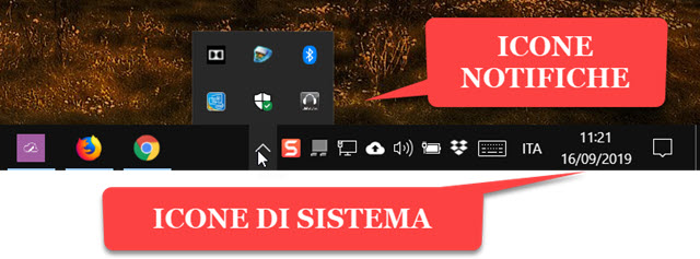 icone-notifiche-sistema