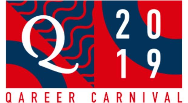 Qareer Group Asia Selenggarakan Qareer Carnival 2019