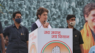 fight-for-farmer-till-last-priyanka-gandhi