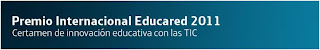 Congreso Internacional EDUCARED
