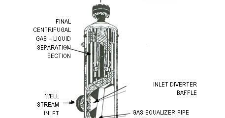 ford model a and 12 volt conversion diagram 12 volt rv