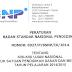 KISI-KISI UJIAN NASIONAL SMP/MTs. SMA/MA. SMK Tahun Pelajaran 2014/2015