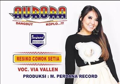 Kumpulan Lagu Mp3 Terbaru Om Aurora Bersama Pradana Rec