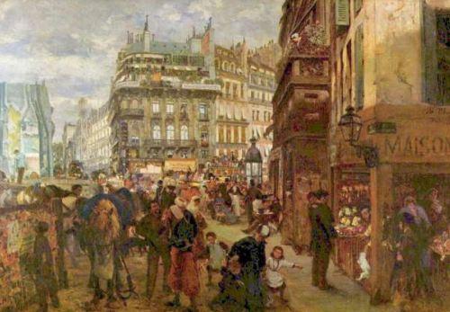 paris-en-1869-vue-par-le-peintre-adolph-von-menzel.jpg