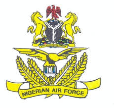 Nigerian Airforce 2019 Recruitment Successful Candidates for Training