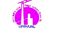 UPRVUNL online link available 2020 | Apply Online: Assistant Engineer, Other Post Recruitment,