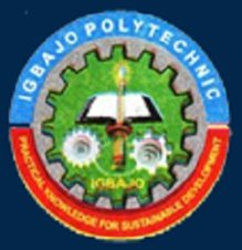 Igbajo Poly ND (DPT & Weekend) Admission Form 2020/2021