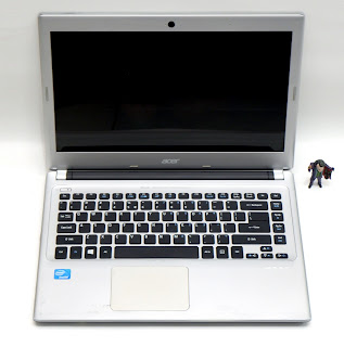 Laptop Acer Aspire V5-431 | 14-inchi | Bekas