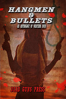 https://www.amazon.com/Hangmen-Bullets-Anthology-Western-Noir-ebook/dp/B01I8FS0MS/ref=la_B008I8VTDI_1_3?s=books&ie=UTF8&qid=1478146900&sr=1-3