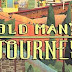 Old Man Journey Game Free Download