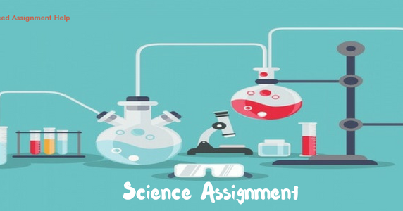 assignment in science Random assignment refers to the use of chance procedures in psychology experiments to ensure that each participant has the same opportunity to be assigned to any given group.