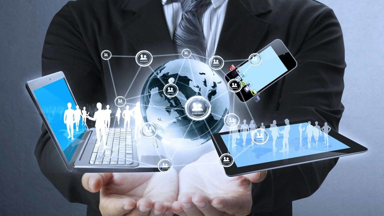 Dịch vụ thiết kế website chuyên nghiệp tại Kon Tum