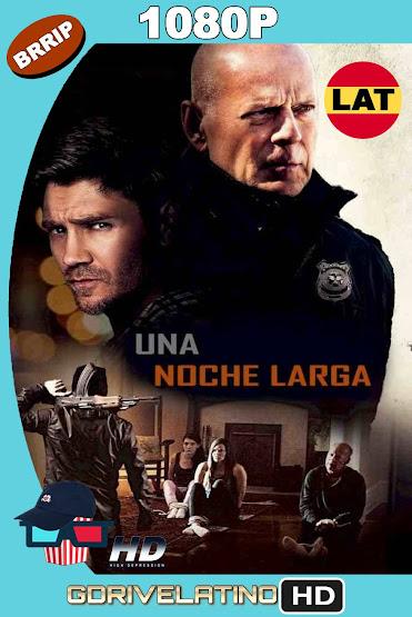 Una Noche Larga (2020) BRRip 1080p Latino-Ingles MKV