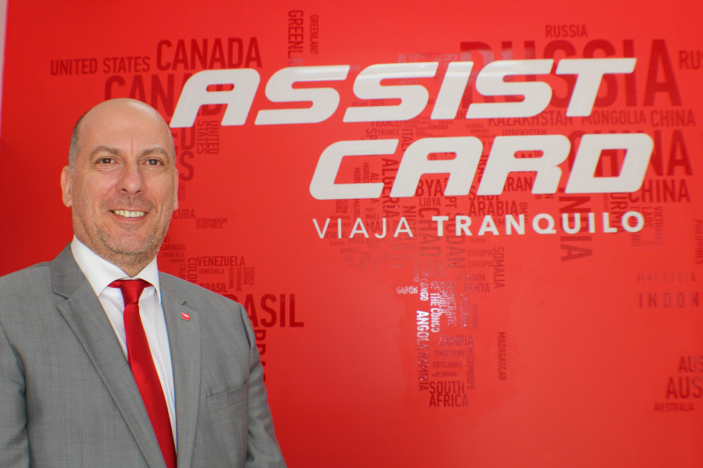 ASSIST CARD PROACTIVIDAD COVI-19 REACTIVACIÓN 01
