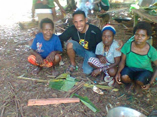 Rekan guru, Sebelum Bertugas di Pedalaman Fef Papua Barat Siapkan 6 Hal Ini (Catatan reflektif selama bertugas di Fef Papua Barat)