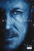 "7ª temporada de ""Juego de Tronos"" / Game of Thrones."