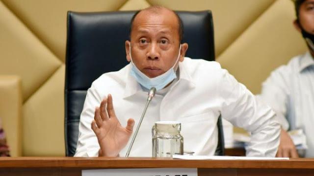 Pimpinan Komisi II: Seluruh Fraksi Ingin Pilkada Digelar 2022, tapi PDIP Pengin 2024