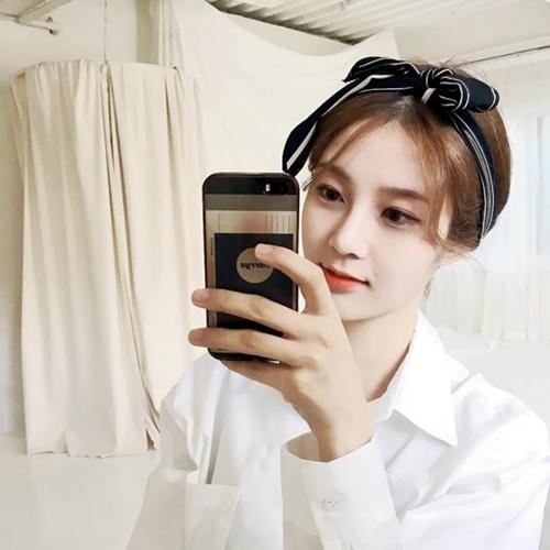 KakaoTalk 20180617 182506418 - Korean Ulzzang Vogue