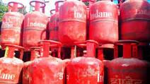 सस्ते दर पर LPG cylinder खरीदने का शानदार मौका, यह CashBack Offers Paytm और Amazon पर है!