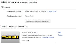 http://www.caraterbaru.web.id/2015/06/cara-terbaru-mencairkan-penghasilan.html