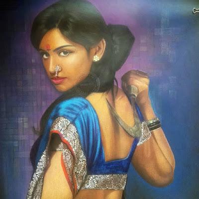 Women power bmanikarts.in