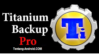 titanium backup pro apk free download for android