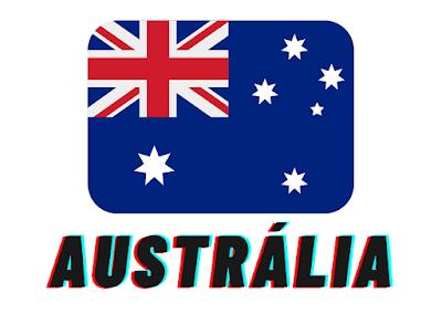 o que fazer austrália