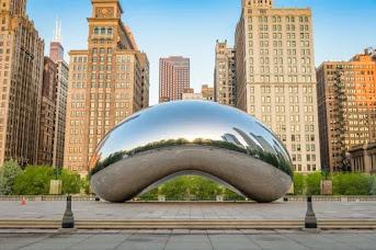 arte chicago